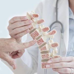 فیزیوتراپی تنگی کانال نخاعی